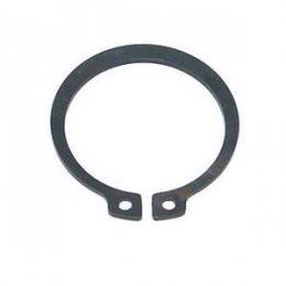 Запасные части для погрузчика Linde - 9455622386 Кольцо - стопор для погрузчика Linde