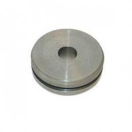 Запасные части для погрузчика Linde - 3005488212 Поршень цилиндра для погрузчика Linde