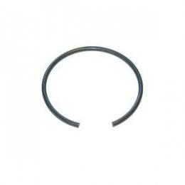 Запасные части для погрузчика Linde - 0009071116 Кольцо - стопор для погрузчика Linde