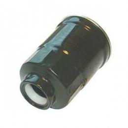 Запчасти для погрузчика YALE - 900907811 Фильтр топливный для погрузчика YALE