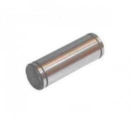 Запчасти для погрузчика YALE - 504224261 Палец (PIN-PIVOT) для погрузчика YALE