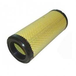 Запчасти для погрузчика YALE - 520045026 Фильтр воздушный для погрузчика YALE