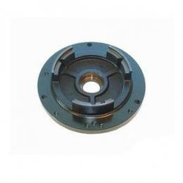 Запчасти для погрузчика YALE - 580041114 Пластиковая крышка (FLANGE FLASQUE) для погрузчика YALE