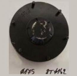 Запчасти для поломоечного оборудования TENNANT (Запчасти для поломоечных машин TENNANT) - 223171 Корпус редуктора для поломоечного оборудования TENNANT