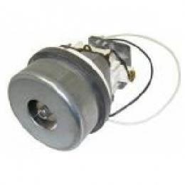 Запчасти для поломоечного оборудования TENNANT (Запчасти для поломоечных машин TENNANT) - 993637 Вакуумный мотор 230V 1000W для поломоечного оборудования TENNANT