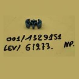 Запчасти для поломоечного оборудования TENNANT (Запчасти для поломоечных машин TENNANT) - 78952 Крепление для поломоечного оборудования TENNANT