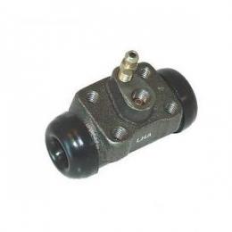 Запчасти к погрузчику HYSTER - 345938 Рабочий тормозной цилиндр для погрузчика HYSTER
