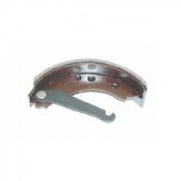 Запчасти к погрузчику HYSTER - 1345913 Колодка тормозная для погрузчика HYSTER