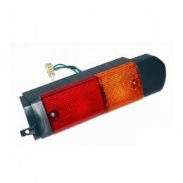 566403051071 Задний стоп-сигнал (левый) для погрузчика Toyota