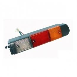566303051071 Задний стоп-сигнал (правый) для погрузчика Toyota