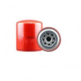 Запчасти для Hyundai - ME015254 Фильтр топливный токой очистки для экскаватора Hyundai R-170W-7