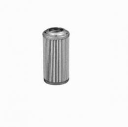 Запчасти для Hyundai -  31E30018A Фильтр топливный грубой очистки для экскаватора Hyundai R-170W-7 Bobcat, Case, Daewoo, Hitachi, Hyundai, Volvo Equipment. Case 153233A1; Clark 6655066; Hyundai 31E30018