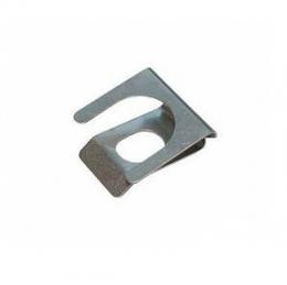 Запчасти для погрузчика JUNGHEINRICH (AMEISE) - 50143637 Стопорная шайба для погрузчика JUNGHEINRICH (AMEISE)