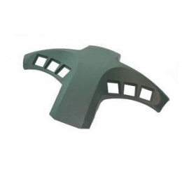 Запчасти для погрузчика JUNGHEINRICH (AMEISE) - 50114483 Крышка рукояти для погрузчика JUNGHEINRICH (AMEISE)