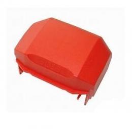 Запчасти для погрузчика JUNGHEINRICH (AMEISE) - 50114530 Аварийная кнопка рукояти для погрузчика JUNGHEINRICH (AMEISE)