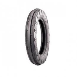 0193700 Шина для сельхозтехники 4.00-19TT 4 TD65 FRONT RANGE (шины для передних колес тракторов) TRELLEBORG