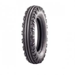 0449800 Шина для сельхозтехники 6.00-19TT 6  TD27 FRONT RANGE (шины для передних колес тракторов) TRELLEBORG