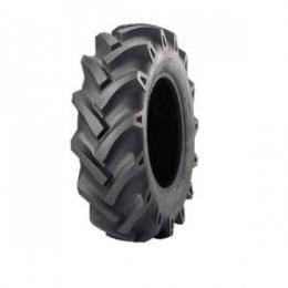 0429700 Шина для сельхозтехники 10.0/75-15.3TT 8 AGRAR IMPLEMENT (шины для прицепной техники и орудий) TRELLEBORG
