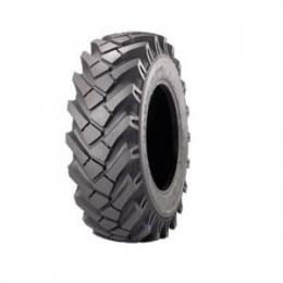0446100 Шина для сельхозтехники 12.5-20MPTTT 10 GG1 IMPLEMENT (шины для прицепной техники и орудий) TRELLEBORG