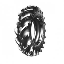 0401000 Шина для сельхозтехники 4.00-8TT 2(281) TM81 IMPLEMENT (шины для прицепной техники и орудий) TRELLEBORG