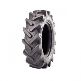0198600 Шина для сельхозтехники 6.5/80-12TT 4 IM110 IMPLEMENT (шины для прицепной техники и орудий) TRELLEBORG