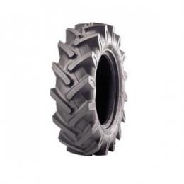 0199500 Шина для сельхозтехники 6.50-16TT 4 IM110 IMPLEMENT (шины для прицепной техники и орудий) TRELLEBORG