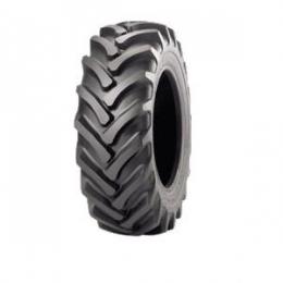 0201000 Шина для сельхозтехники 7.50-16TT 8 AG10 IMPLEMENT (шины для прицепной техники и орудий) TRELLEBORG