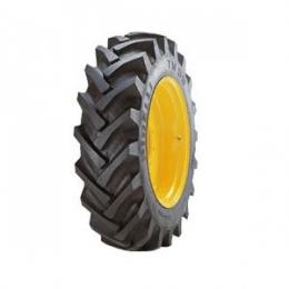 0220900 Шина для сельхозтехники 12.4-28TT 8  TM99 DRIVE WHEELS шины для ведущих колес TRELLEBORG