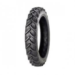 0204300 Шина для сельхозтехники 9.5-38TT 8 TM60 DRIVE WHEELS шины для ведущих колес TRELLEBORG