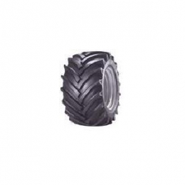 1297600 шины для сельскохозяйственных тракторов 650/60-38TL 161A8 T414 TWIN TRACTOR (шины для сельскохозяйственных тракторов) TRELLEBORG