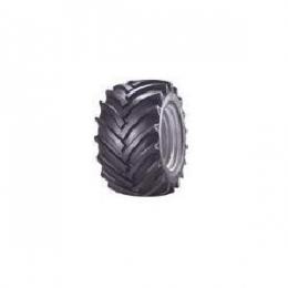1233500 шины для сельскохозяйственных тракторов 710/55-34TL 155A8 T414  TWIN TRACTOR (шины для сельскохозяйственных тракторов) TRELLEBORG