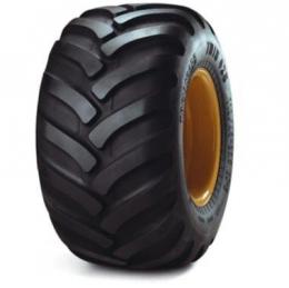 1260200 сельскохозяйственные шины многоцелевого назначения 650/55B30.5TL 168 D T428 TWIN AMPT (сельскохозяйственные шины многоцелевого назначения) TRELLEBORG