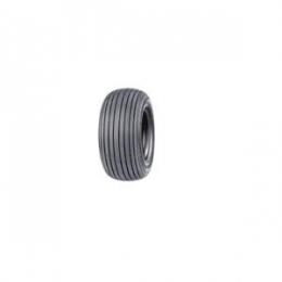 1161500 Шины для легкой техники 2.50-3 4 T510 Grey LIGHT INDUSTRIAL TYRES (шины для легкой техники) TRELLEBORG