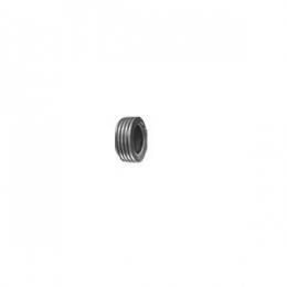 6144700 Шины для легкой техники 200/60-14.5 10 T448 Extra LIGHT INDUSTRIAL TYRES (шины для легкой техники) TRELLEBORG