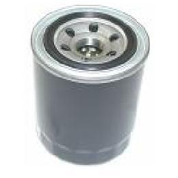 Запчасти для погрузчика Nissan - 15208FL000 Фильтр двигателя для погрузчика Nissan