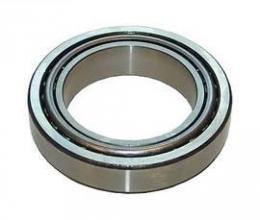 Запчасти для погрузчика Nissan - 3844001X00 Подшипник тормозного барабана внутренний для погрузчика Nissan