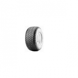 1468300 Шины для легкой техники 33x15.50-15TL 4 T539 LIGHT INDUSTRIAL TYRES (шины для легкой техники) TRELLEBORG