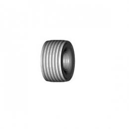 1466200 Шины для легкой техники 360/55-12TL 121A8 T446 LIGHT INDUSTRIAL TYRES (шины для легкой техники) TRELLEBORG