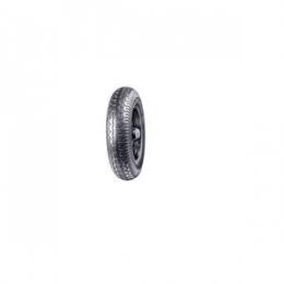 1152300 Шины для легкой техники 4.00-6 4 T991 LIGHT INDUSTRIAL TYRES (шины для легкой техники) TRELLEBORG
