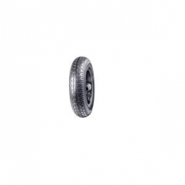 1152900 Шины для легкой техники 6.00-9 10 T991 LIGHT INDUSTRIAL TYRES (шины для легкой техники) TRELLEBORG