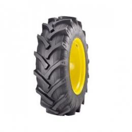 0195000 шины для сельхозтехники 12.4R24TT 119A8 TM190 радиальные шины TRELLEBORG