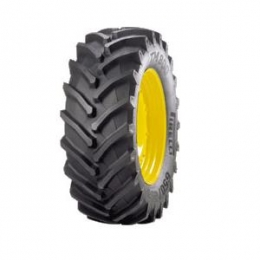 1031800 шины для сельхозтехники 540/65R24TL 140A8 (137B) TM800 радиальные шины TRELLEBORG