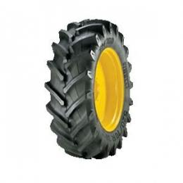 0731600 шины для сельхозтехники 420/70R28TL 133A8 (130B) TM700 радиальные шины TRELLEBORG