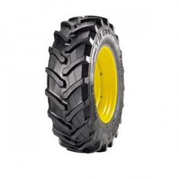 1070100 шины для сельхозтехники 420/85R30TL 140A8 (137B) TM600 радиальные шины TRELLEBORG