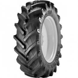 0685000 шины для сельхозтехники 520/70R30TL 151D TM700HS радиальные шины TRELLEBORG