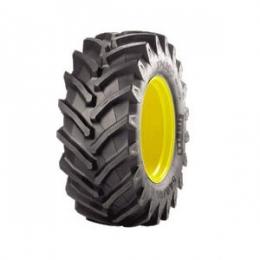 1032400 шины для сельхозтехники 540/65R30TL 150D (147E) TM800HS радиальные шины TRELLEBORG