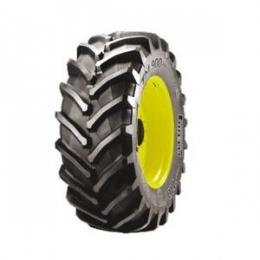 1295400 шины для сельхозтехники 600/70R30TL 158A8 (158B) TM900HP радиальные шины TRELLEBORG