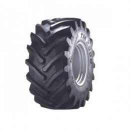1326800 шины для сельхозтехники 800/65R32TL 178A8 TM2000 радиальные шины TRELLEBORG