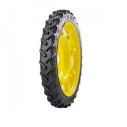 0684600 шины для сельхозтехники 230/95R36TL 141A2 (130A8) TM100 радиальные шины TRELLEBORG