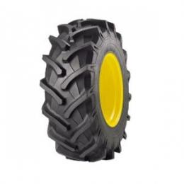 0439300 шины для сельхозтехники 14.9R38TT 133A8 (130B) TM300S радиальные шины TRELLEBORG
